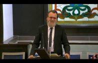 Iacob Coman – Amintiri si Durere (I)