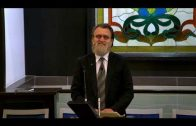 Iacob Coman – Amintiri si Durere (II)