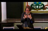 Iacob Coman – Atunci si Acum | Hagai II