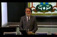 Iacob Coman – Atunci si Acum | Maleahi I
