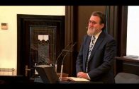 Iacob Coman – Atunci si Acum | Țefania III