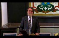 Iacob Coman – Atunci si Acum | Zaharia I