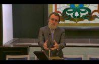 Iacob Coman – Atunci si Acum | Zaharia IV