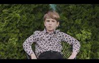 Luca Azoiței – Sunt copil de Imparat