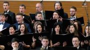 Program online muzical