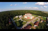 Serviciul divin la Universitatea Adventus – 15 mai 2020
