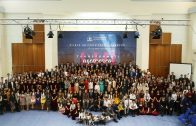 Sesiune de admitere la Universitatea Adventus din Cernica – vara 2020