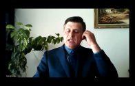 Acul barometrului – Apocalipsa capitol cu capitol – Pastor Gabriel Achim