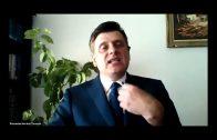 """Apocalipsa capitol cu capitol: """"Semnul Imparatului"""" – Pastor Gabriel Achim"""