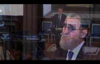 Iacob Coman – Amintiri si Durere (IV)