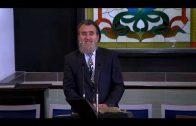Iacob Coman – Amintiri si Durere (IX)