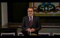 Iacob Coman – Amintiri si Durere (V)