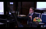 Iacob Coman – Amintiri si Durere (VI)