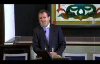 Iacob Coman – În fața libertății