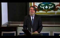 Iacpb Coman – Amintiri si Durere (XII)