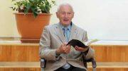 Studenti ai Cuvantului/ Ascultarea de Cuvântul lui Dumnezeu – Studiul 13 /trim