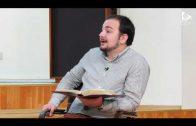 Studenti ai Cuvantului/ Interpretarea pasajelor dificile – Studiul 12 /trim. 2/2020
