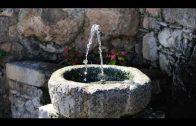 Evanghelia după Ioan, capitolul 4 – Biblia audio