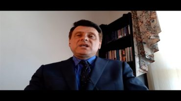 Febra Adventistului – Pastor Gabriel Achim