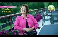 HERGHELIA | Pachet Herghelia Original