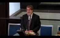 Iacob Coman – Când nu mai poți să faci nimic