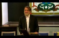 Iacob Coman – Înțelegeți-L pe Dumnezeu