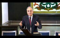 Lucian Cristescu – Valorile creștinului autentic