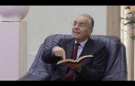Tinerii întreabă pe Pastorul Cristescu partea 1