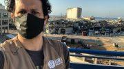 ADRA-Beirut-Worker-1-1024×770