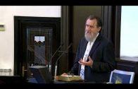 Iacob Coman – Luați în calcul și imposibilul