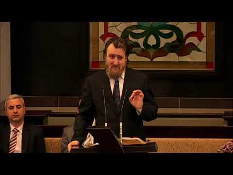 Iacob Coman – Mai ai o șansă (Aprilie 2014)