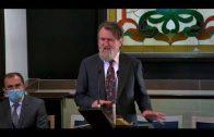 Iacob Coman – Trilogia Iubirii II