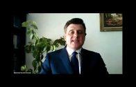 Semnul Imparatului – Apocalipsa capitol cu capitol – Pastor Gabriel Achim