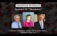 Episodul 19: Skandalon
