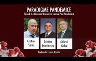 Episodul 4 – Misiunea Bisericii in Lumea Post Pandemică