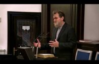 Iacob Coman – Rămâne doar Hristos